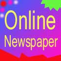 Online news, bangla news, bangladeshi news. bangladeshi bangla newspaper, newspaper, bangla newspaper, english news, english newspsper, bangladeshi english newspaper